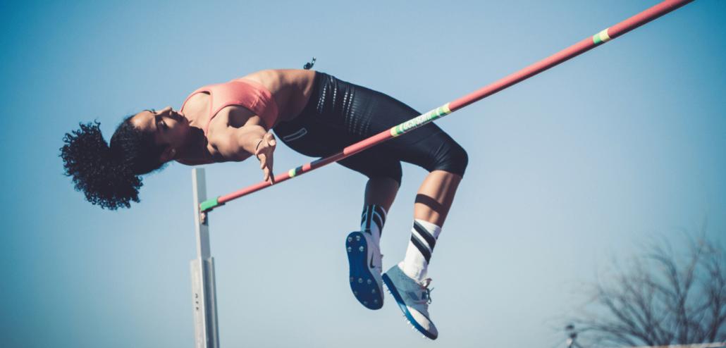 Atletik og Løb