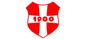 Idrætsforeningen Aarhus 1900